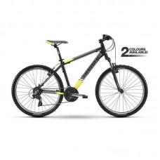 "Велосипед Haibike Springs SL 26"" 40см"