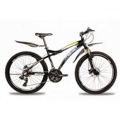 Велосипед Горный Premier Tsunami Disc 2.0 TI-12589
