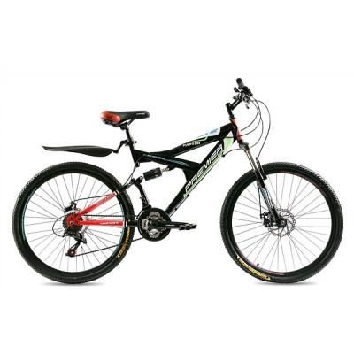 "Велосипед Premier Raptor Disc 18"" 14294"