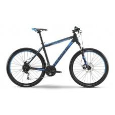 "Велосипед Haibike Edition 7.40, 27.5"", рама 45 4150827545"