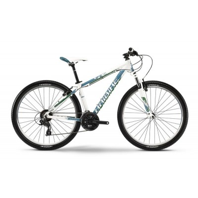 "Велосипед Haibike Life 7.10, 27.5"", рама 35 4165024535"