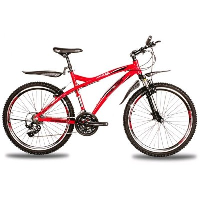 Велосипед Горный Premier Bandit 3.0 12599