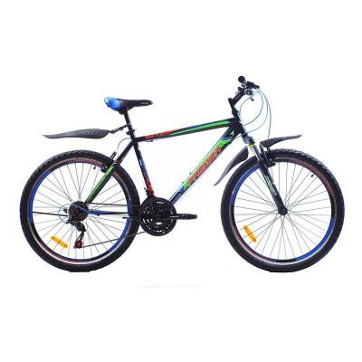 """Горный велосипед Premier Vapor 26 19"""", SP0001479"""