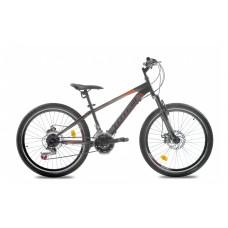 "Велосипед CROSSRIDE 26 MTB ST ""THOUGHT"", арт.02271"