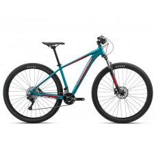 Велосипед Orbea MX 27 30 20