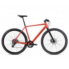 Велосипед Orbea CARPE 30 19