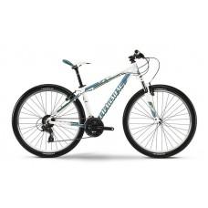 "Велосипед Haibike Life 7.10, 27.5"", рама 40 4165024540"