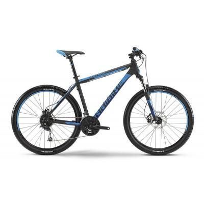 "Велосипед Haibike Edition 7.40, 27.5"", рама 50 4150827550"