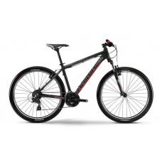 "Велосипед Haibike Edition 7.10, 27.5"", рама 50 4150224550"