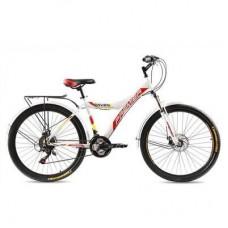 """Велосипед Premier Raven Disc 17"""" 14303"""