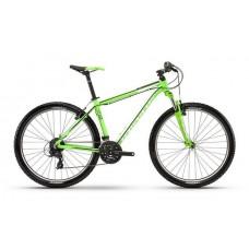 """Велосипед Haibike Edition 7.10 27,5"""", 2016, 4150224645"""