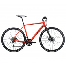 Велосипед Orbea Vector 30 20