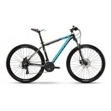 """Велосипед Haibike Edition 7.20 27,5"""", 2016, 4150324645"""