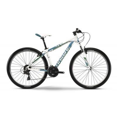 "Велосипед Haibike Life 7.10, 27.5"", рама 45 4165024545"