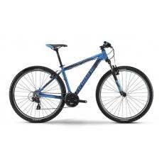 "Велосипед Haibike Big Curve 9.10, 29"", рама 40 4153024540"