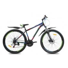 """Горный велосипед Premier Captain 29 Disc 17"""", SP0001496"""