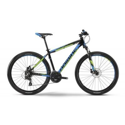 "Велосипед Haibike Edition 7.20, 27.5"", рама 35 4150524535"