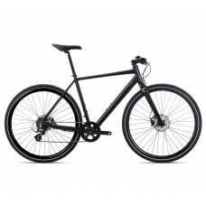 Велосипед Orbea Carpe 30 20