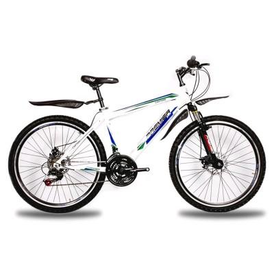 Велосипед Горный Premier Captain Disc 14284