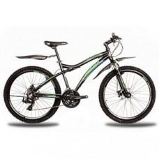 Велосипед Горный Premier Galaxy Disc TI-12593