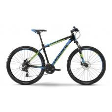 "Велосипед Haibike Edition 7.20, 27.5"", рама 40 4150524540"
