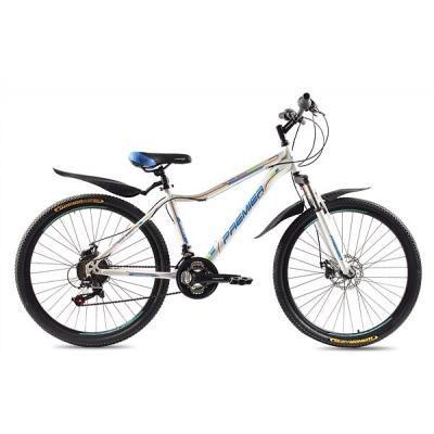 "Велосипед Premier Spirit Disc 16"" 14300"