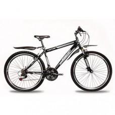 Велосипед Горный Premier Vapor 2.0 TI-12568