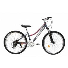 """Велосипед ARDIS 26 MTB AL """"FLORIDA"""", арт.0195"""
