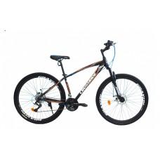 "Велосипед CROSSRIDE 29 MTB ST ""SPARK"", арт.01632"