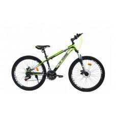 """Велосипед CROSSRIDE 26 MTB ST """"HILAND"""", арт.0165"""