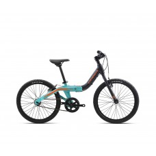 Велосипед Orbea Grow 2 1V 19