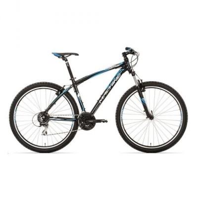Велосипед ROCK MACHINE Thunder 50 18 803.2014.29051