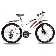 Велосипед Горный Premier Tsunami Disc 2.0