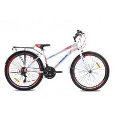 """Горный велосипед Premier Dallas 26 16"""",SP0001500"""