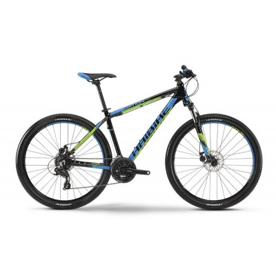 "Велосипед Haibike Edition 7.20, 27.5"", рама 45 4150524545"