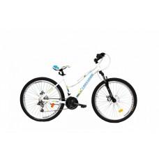 """Велосипед CROSSRIDE 26 MTB AL """"VIOLA"""", арт.0214"""