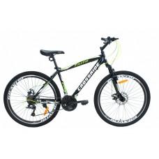 "Велосипед CROSSRIDE 26 MTB ST ""FAITH"", арт.0232"