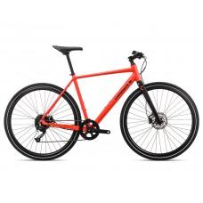 Велосипед Orbea Carpe 20 20