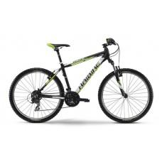 """Велосипед Haibike Rookie 6.10, 26"""", рама 40 4150121540"""