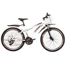 """Велосипед Горный Premier Bandit 3.0 17"""" TI-12600"""