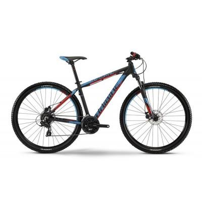 "Велосипед Haibike Big Curve 9.20, 29"", рама 40 4153224540"