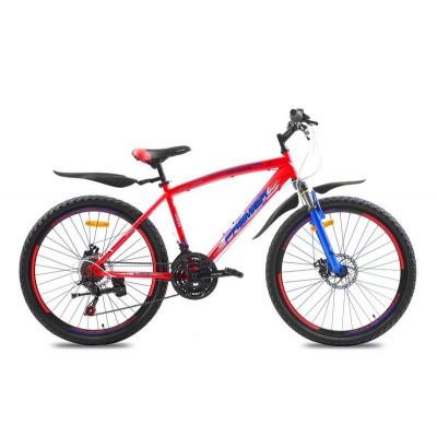 "Горный велосипед Premier Spider 26 Disc 17"", SP0001474"