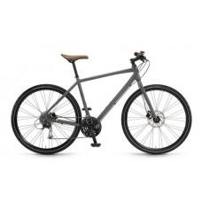 """Велосипед Winora Flint 28"""" рама 52см, 2016, 4051024652"""