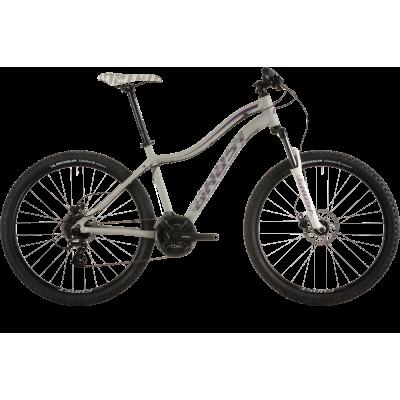 Велосипед GHOST Lawu 3 grey/purple/darkgrey S_2015, 15MS4520