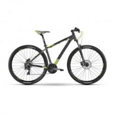 """Велосипед MTB Haibike Big Curve SL 29"""" 44см"""