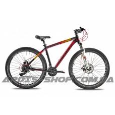 "Велосипед ARDIS 27,5 MTB AL ""LUCAS"", арт.01991"