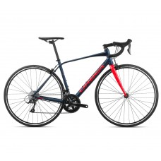 Велосипед Orbea Avant H50 20