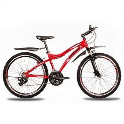 Велосипед Горный Premier General TI-12602
