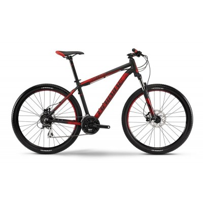 "Велосипед Haibike Edition 7.30, 27.5"", рама 35 4150624535"