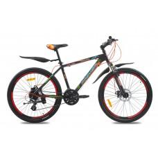 """Горный велосипед Premier Tsunami 26 Disc 17"""", SP0001483"""